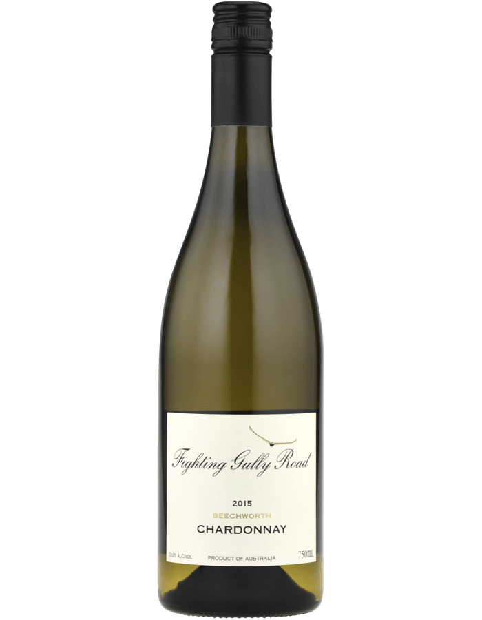 2016 Fighting Gully Road Chardonnay
