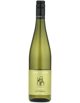 2017 Sons of Eden Freya Riesling