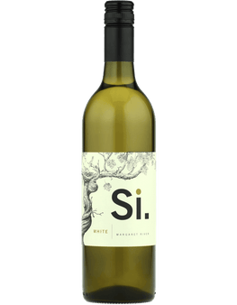 2015 Si Vintners White