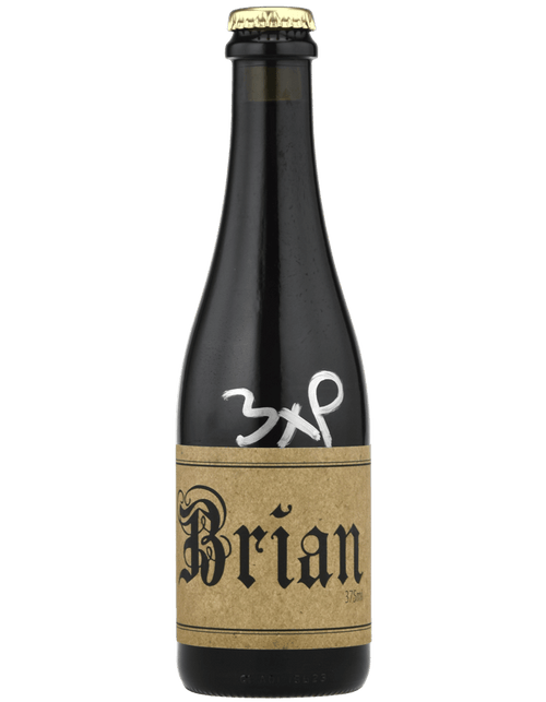 2017 Brian Three Pinots 375ml