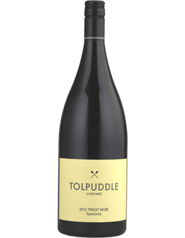 2015 Tolpuddle Pinot Noir 1.5L