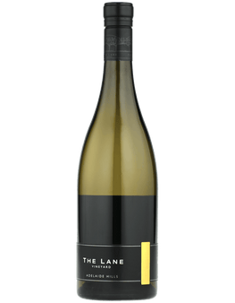 2013 The Lane Beginning Chardonnay