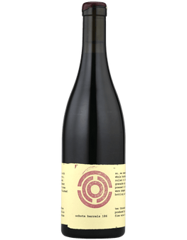 2018 Ochota Barrels One Eight Six Grenache