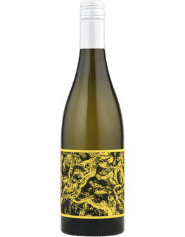 2017 Geyer Wine Co. Semillon