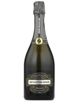 2011 Deviation Road Beltana Blanc de Blancs