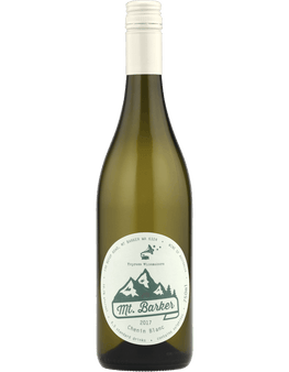 2017 Express Winemakers Chenin Blanc