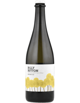 2015 Billy Button Prosecco
