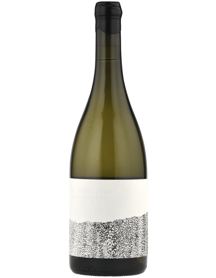 2016 The Wine Farm Gippsland Chardonnay