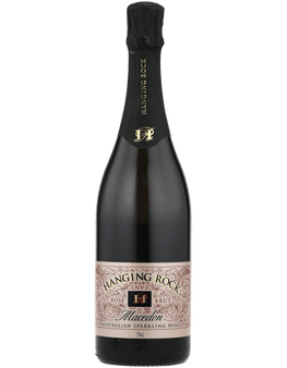 NV Hanging Rock Macedon Brut Rosé