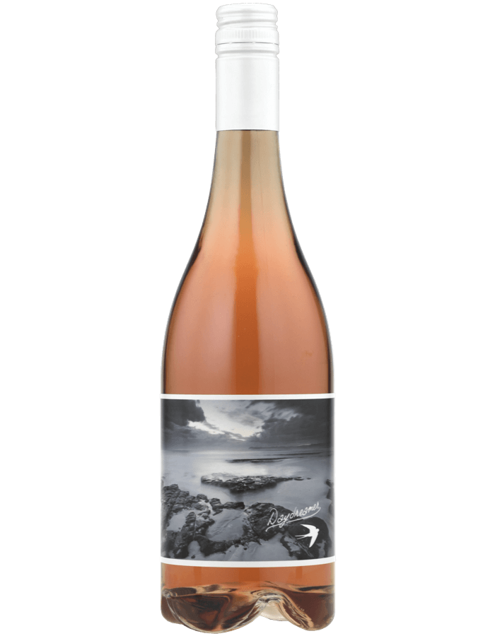 2016 Shiny Wine Daydreamer Rosé