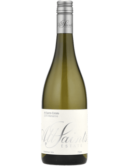 2015 All Saints Estate Marsanne