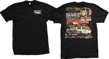 2nd Annual Turnin Rust Car, Truck & Bike Show Tee