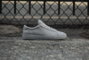 Low Top in Cool Grey Tonal