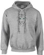 Choose From 8 Pet And Animal Embroidered Designs On Gildan Hooded Sweatshirts