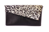 Shere Khan Stingray Clutch