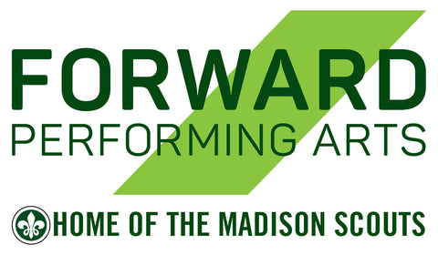 Forward Performing Arts