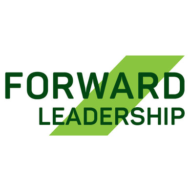 Forward Leadership Summer Series Clinic Registration