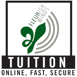 Fleurish Winds Member Tuition