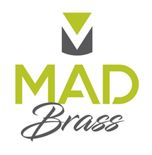 Mad Brass Member Tuition