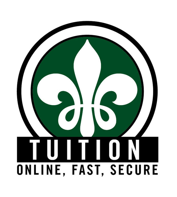 Madison Scouts Member Tuition
