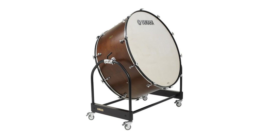 Concert Bass Drum (CB840C) - 40