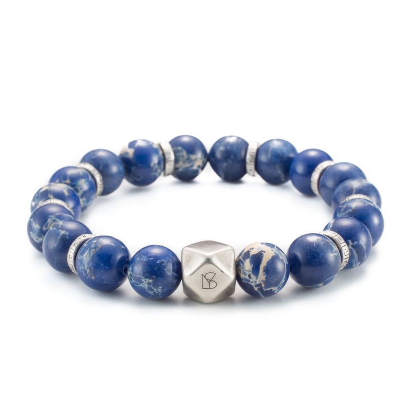 products/blue-emperor-stone-bracelet-meditation-beads-lys-premium.jpg