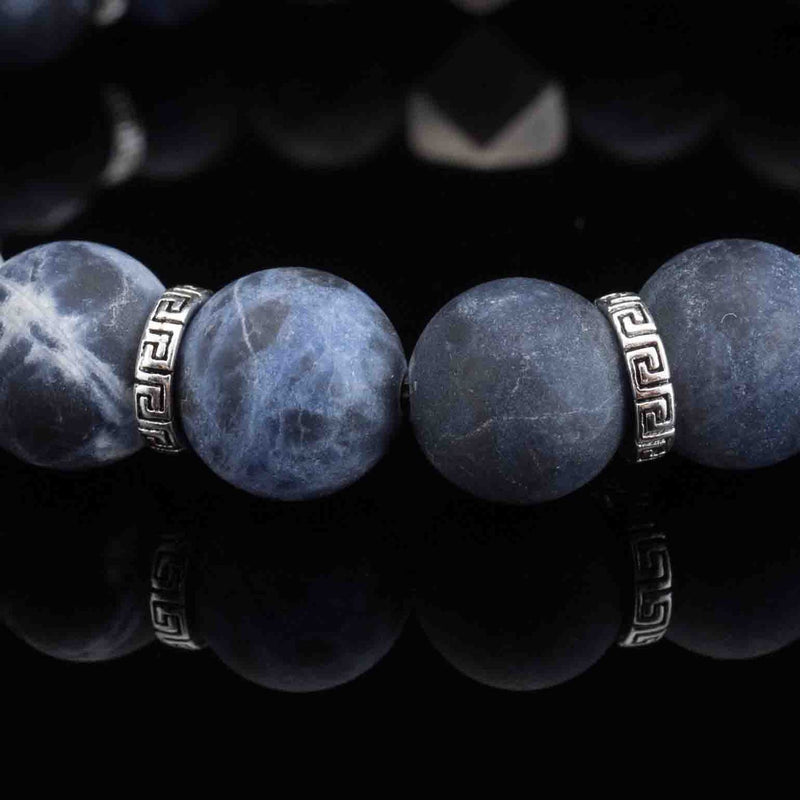 products/blue-sodalite-prayer-bead-lys-premium.jpg