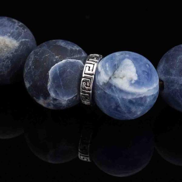 products/bradelet-blue-sodalite-lys-heritage-collection.jpg