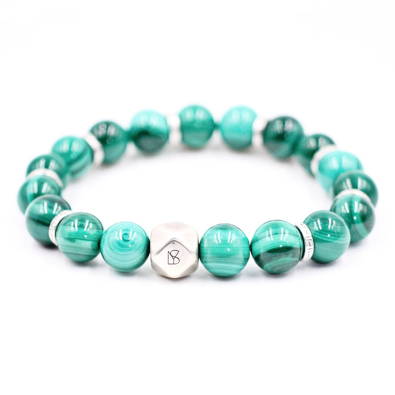 products/buddha-beads-malas-green-malachite-bracelet-premium.jpg