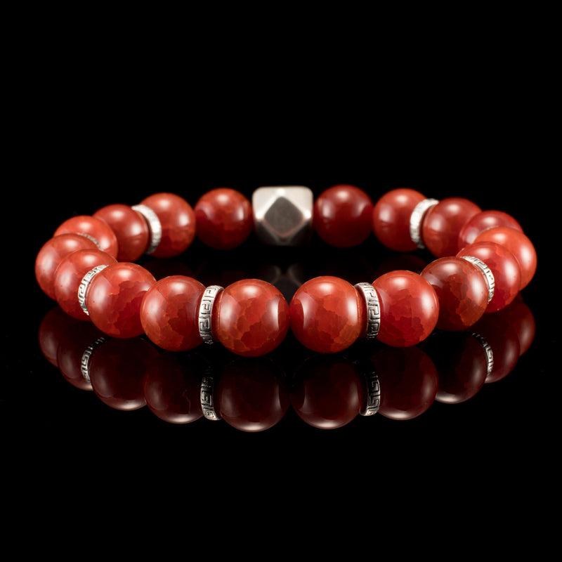 products/buddha-beads-malas-red-agate-bracelet-premium.jpg