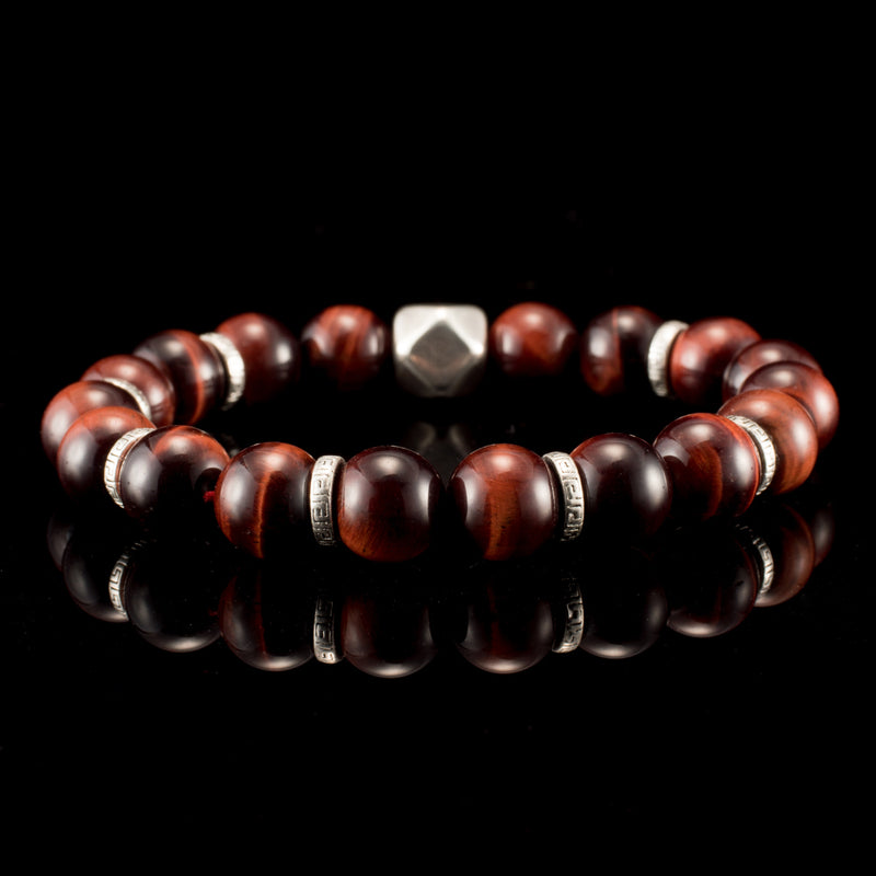 products/buddha-beads-malas-red-tiger-eye-bracelet-premium.jpg