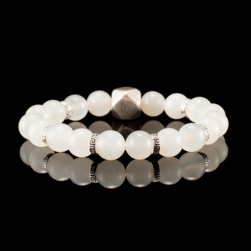 products/buddha-beads-malas-white-moonstone-bracelet-premium.jpg