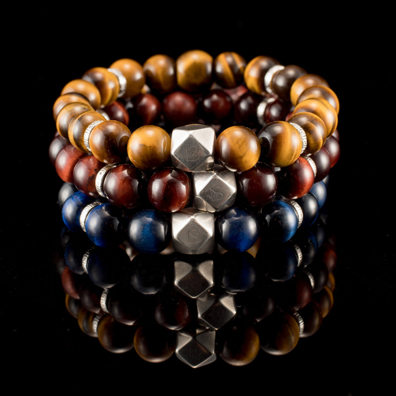 products/buddha-beads-tiger-eye-bracelet-heritage-earth-water-fire.jpg