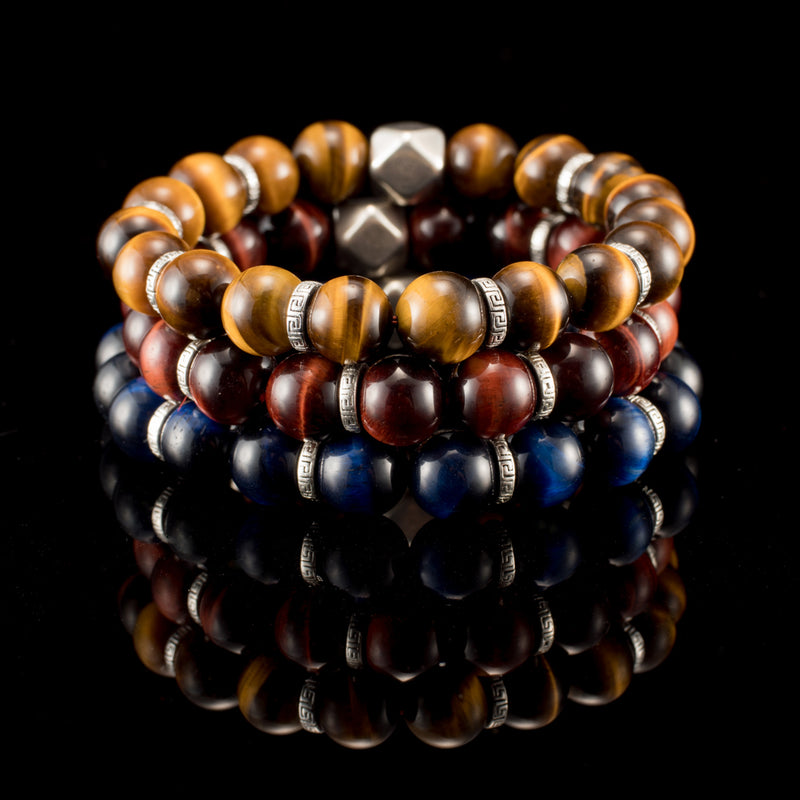 products/buddha-beads-tiger-eye-bracelet-premium-earth-water-fire_1.jpg