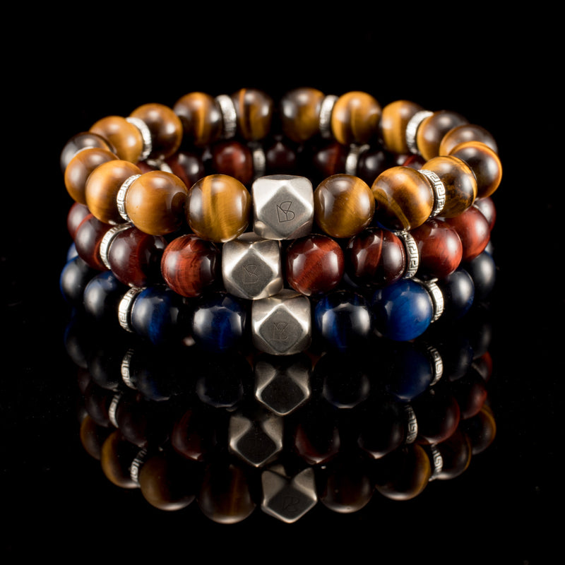 products/buddha-beads-tiger-eye-bracelet-premium-earth-water-fire.jpg