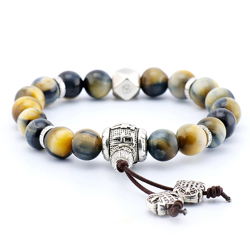 products/buddha-bracelet-dream-tiger-eye-heritage_OK.jpg
