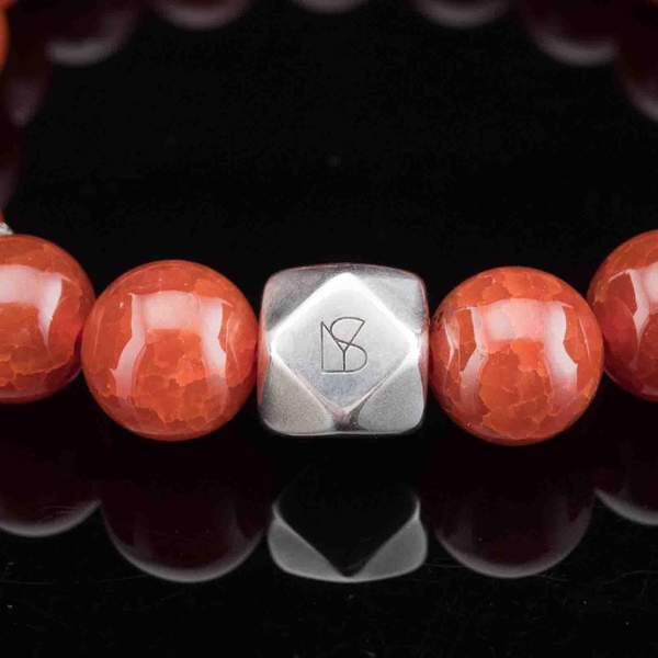products/buddha-bracelet-red-agate-classic.jpg