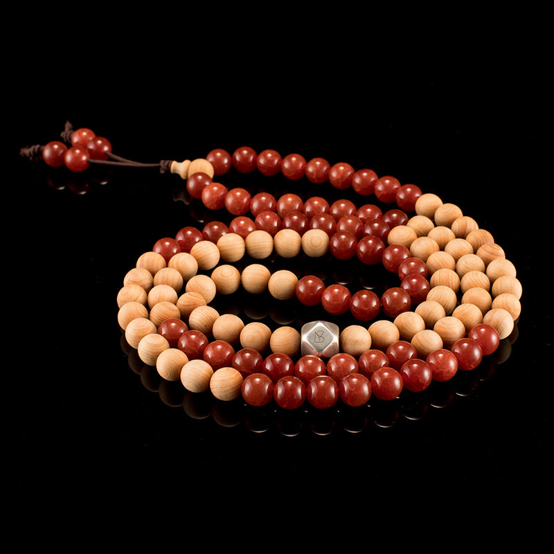 products/buddha-mala-bracelet-red-agate-necklace.jpg