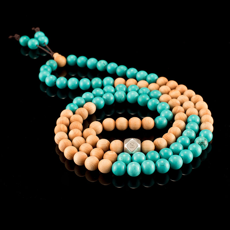 products/buddha-mala-bracelet-turquoise-necklace_415b0b5d-19a5-43ee-ad0d-c8561acc42ca.jpg