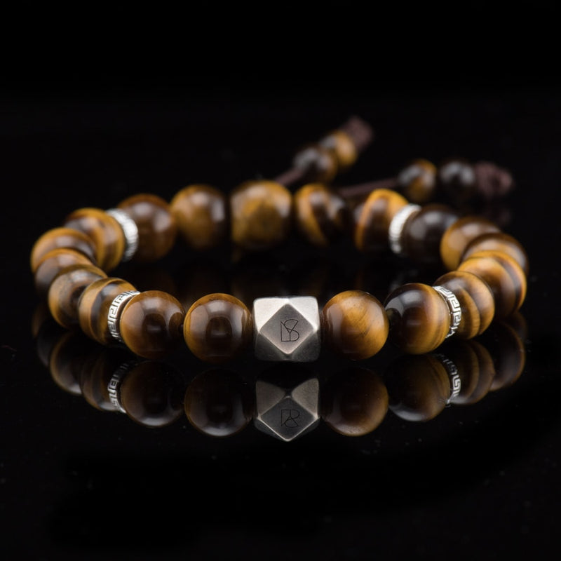 products/buddha-mala-bracelet-yellow-tiger-eye-heritage.jpg