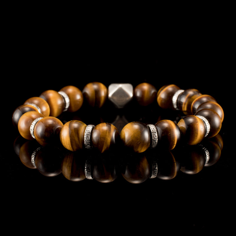 products/buddha_beads-malas-yellow-tiger-eye-bracelet-premium.jpg