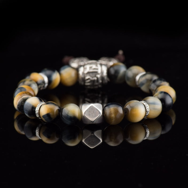 products/buddhist-mala-bracelet-dream-tiger-eye-heritage.jpg