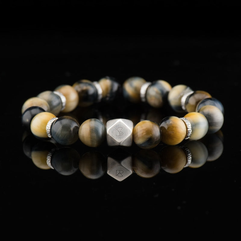 products/buddhist-mala-bracelet-dream-tiger-eye-premium.jpg