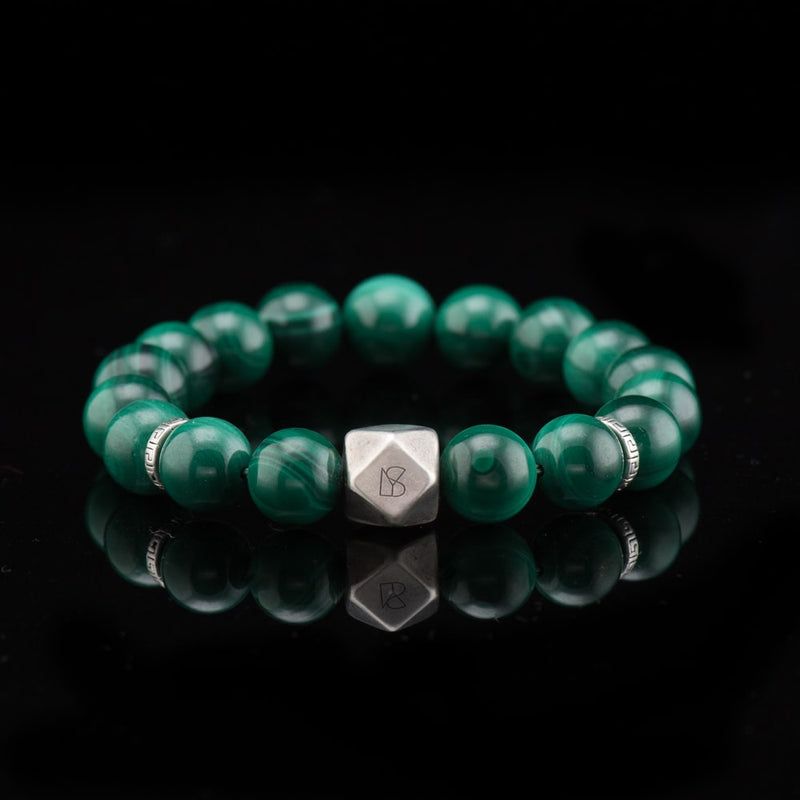 products/buddhist-mala-bracelet-malachite-classic.jpg