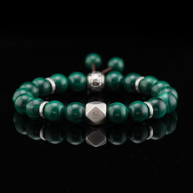 products/buddhist-mala-bracelet-malachite-heritage.jpg