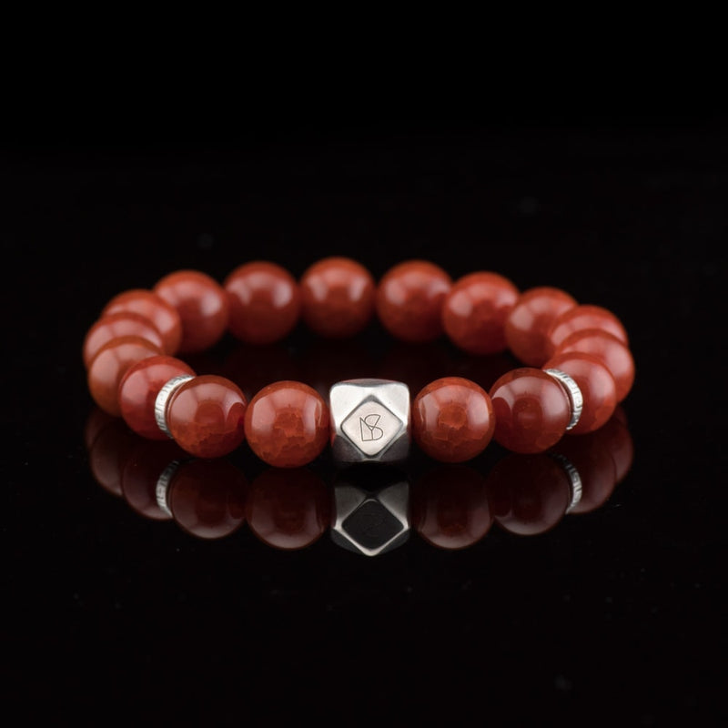 products/buddhist-mala-bracelet-red-agate-classic.jpg