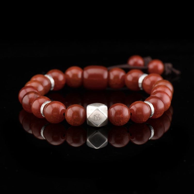 products/buddhist-mala-bracelet-red-agate-heritage.jpg