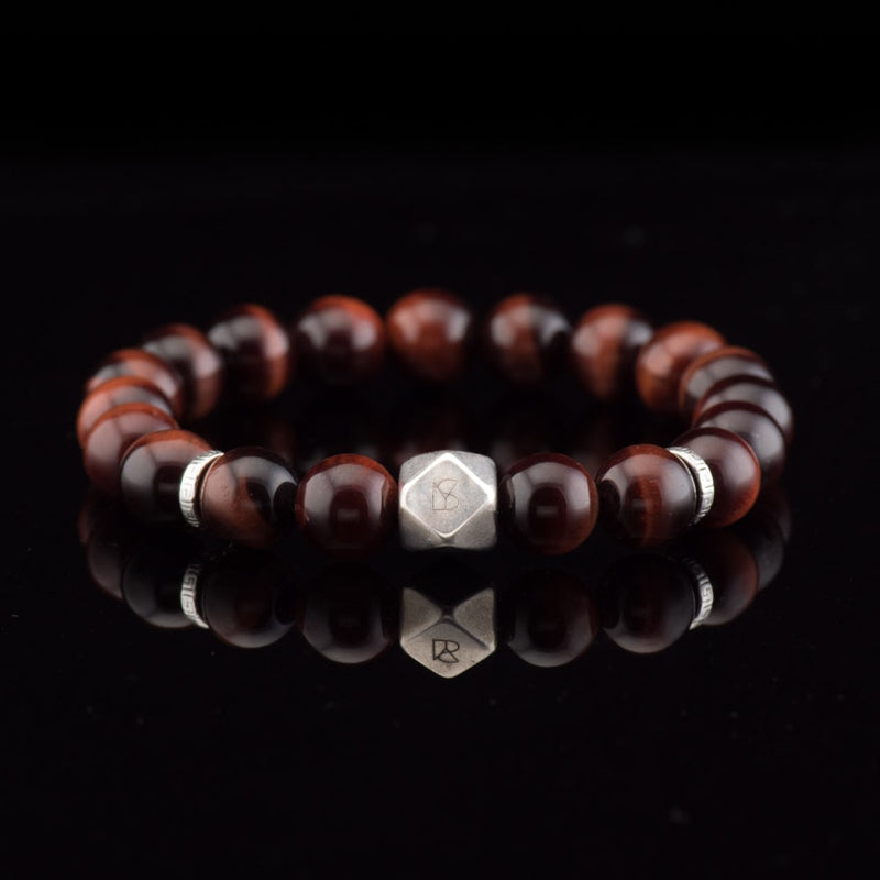 products/buddhist-mala-bracelet-red-tiger-eye-classic.jpg