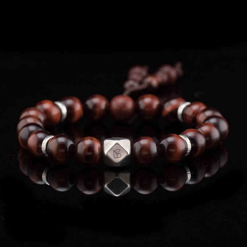 products/buddhist-mala-bracelet-red-tiger-eye-heritage.jpg