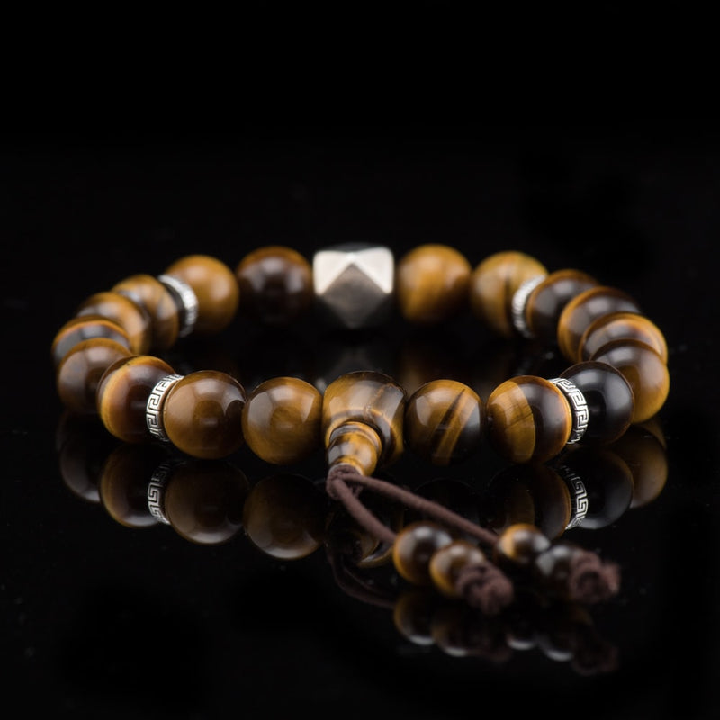 products/buddhist-mala-bracelet-yellow-tiger-eye-heritage.jpg